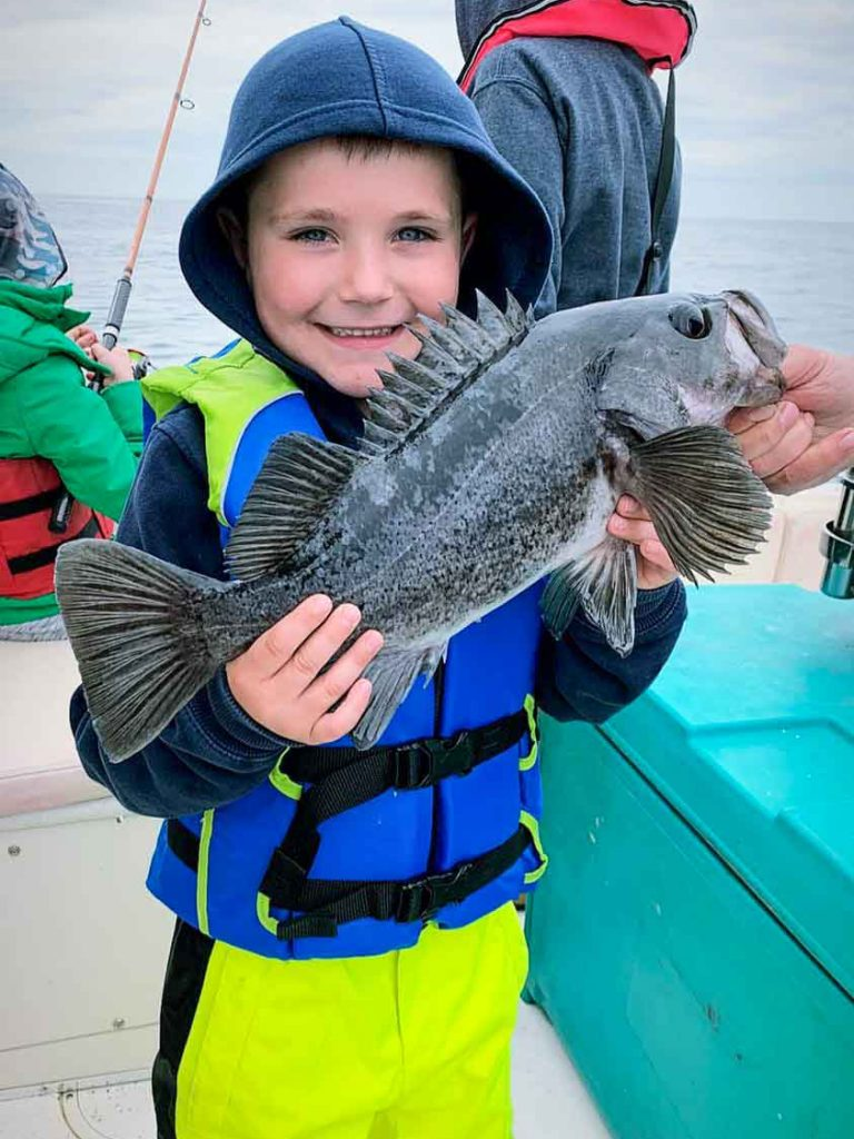 Anglers Edge Sport Fishing (1 of 21)