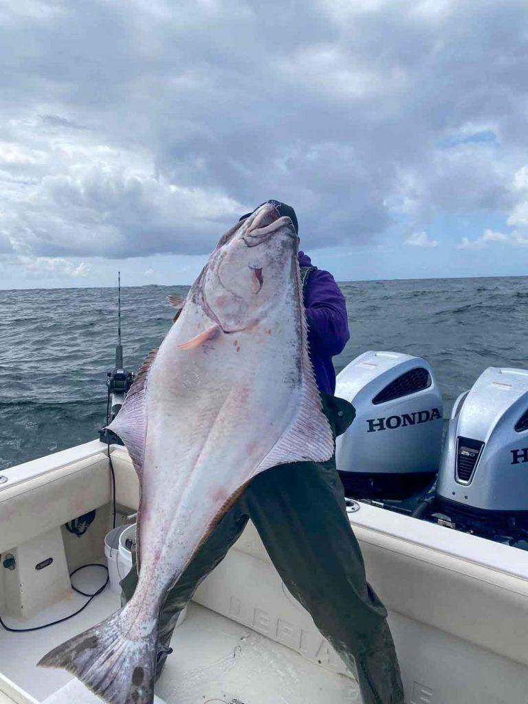 Anglers Edge Sport Fishing (10 of 21)