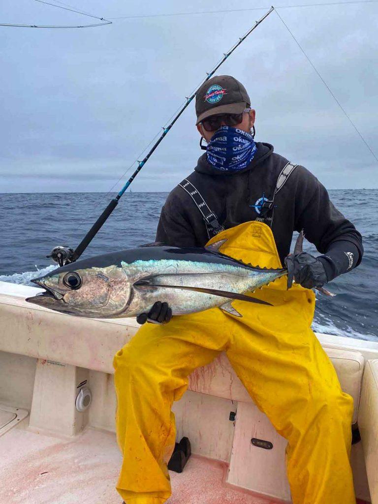 Anglers Edge Sport Fishing (11 of 21)