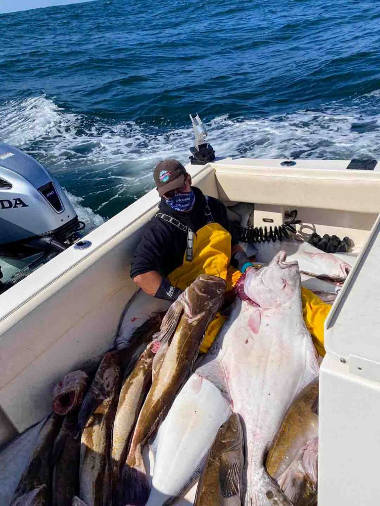 Anglers Edge Sport Fishing (12 of 21)