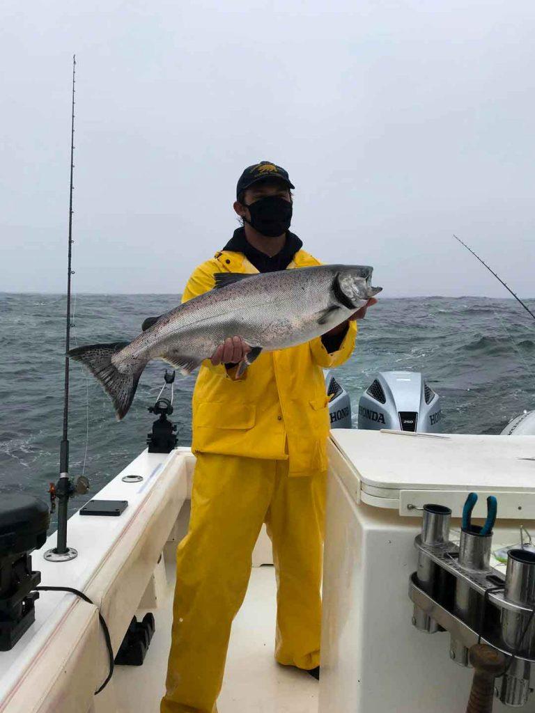 Anglers Edge Sport Fishing (14 of 21)