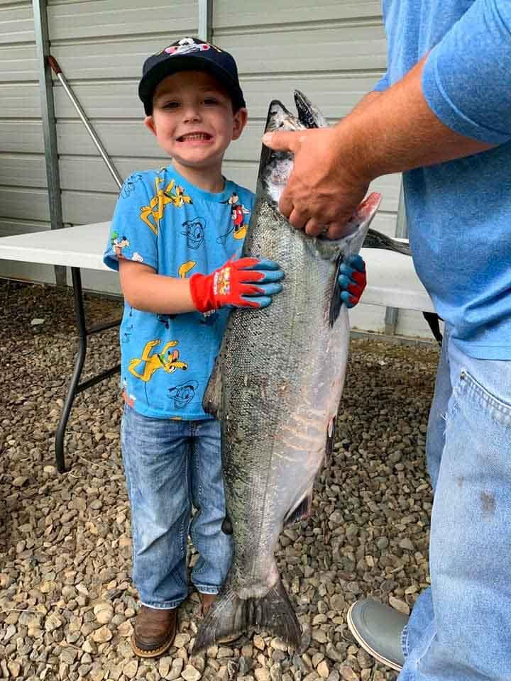 Anglers Edge Sport Fishing (15 of 21)