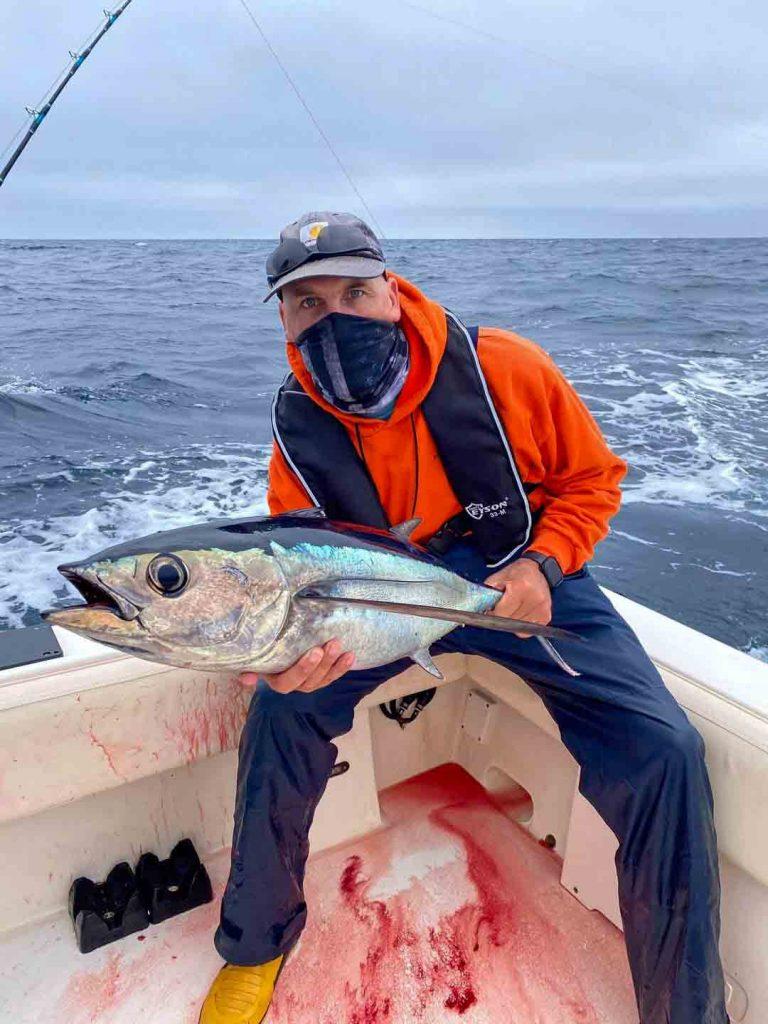 Anglers Edge Sport Fishing (18 of 21)