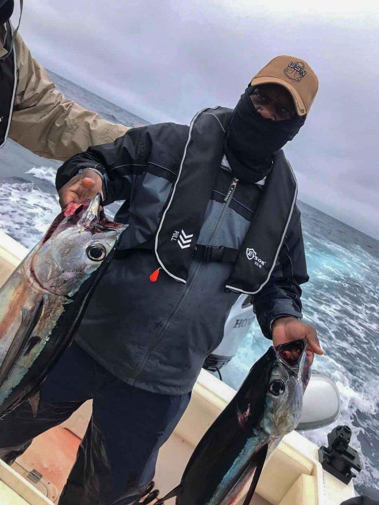 Anglers Edge Sport Fishing (2 of 21)