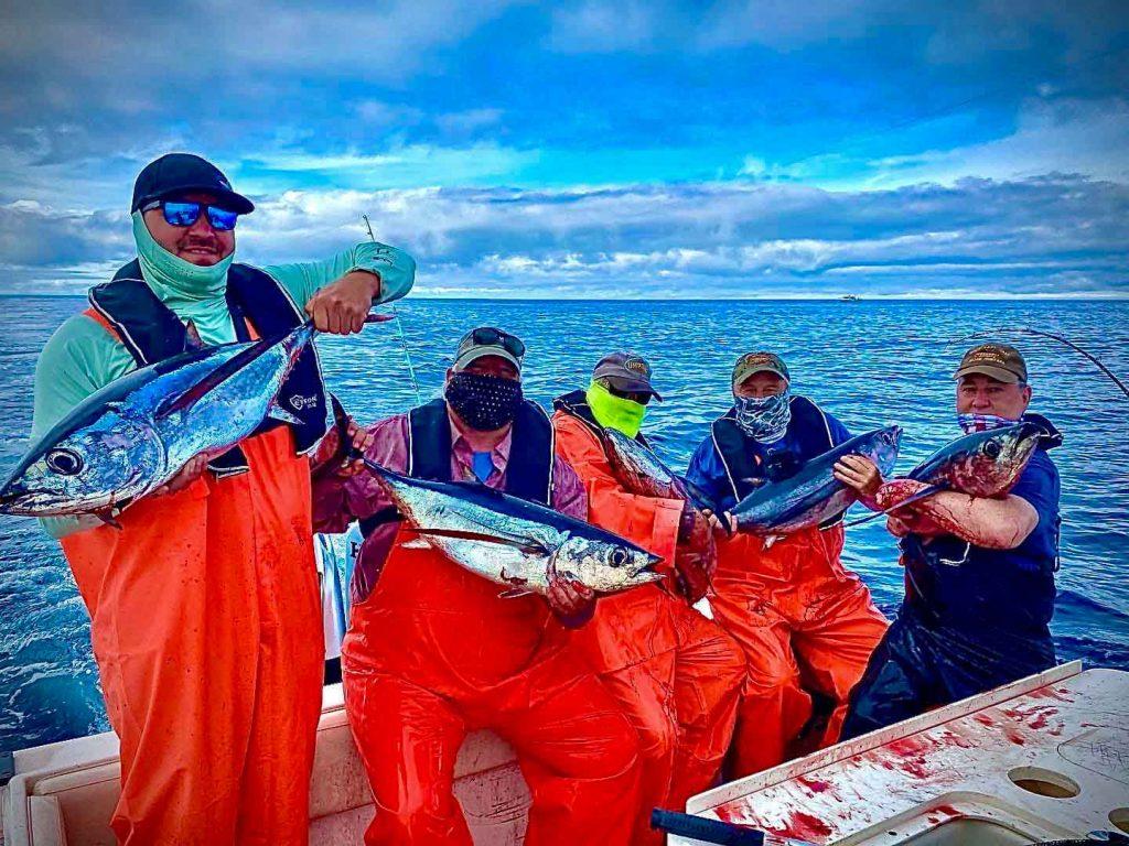 Anglers Edge Sport Fishing (23 of 7)