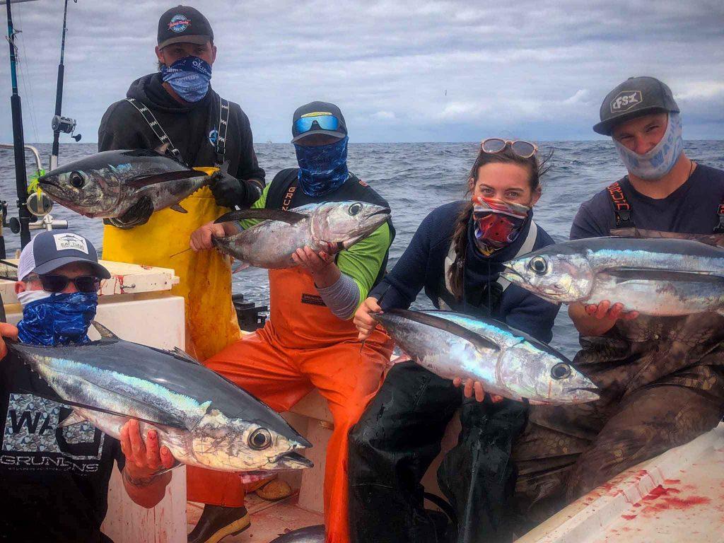 Anglers Edge Sport Fishing (25 of 7)