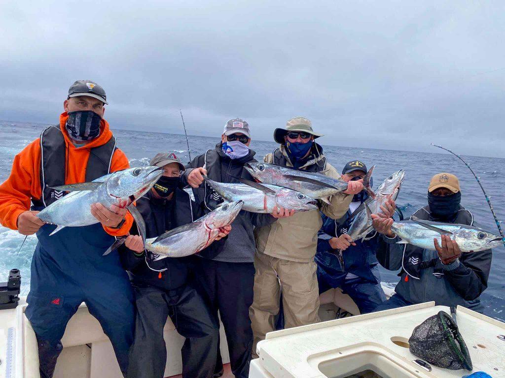 Anglers Edge Sport Fishing (26 of 7)
