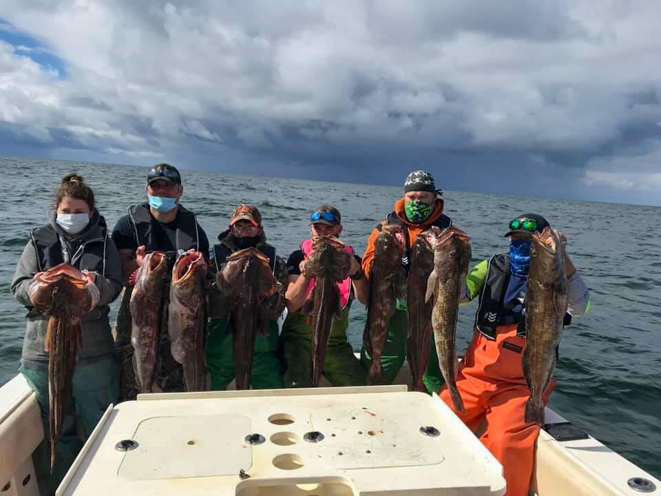 Anglers Edge Sport Fishing (27 of 7)
