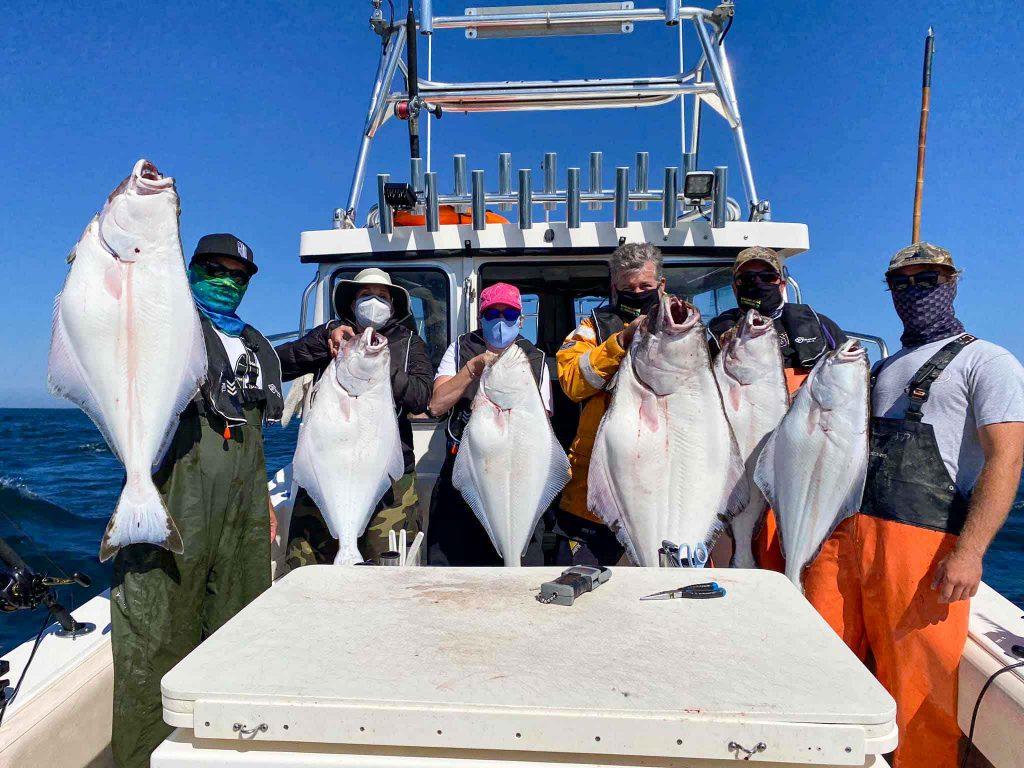 Anglers Edge Sport Fishing (29 of 7)