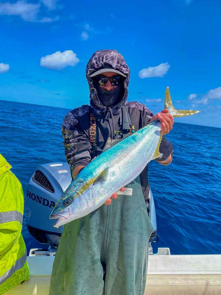 Anglers Edge Sport Fishing (3 of 21)