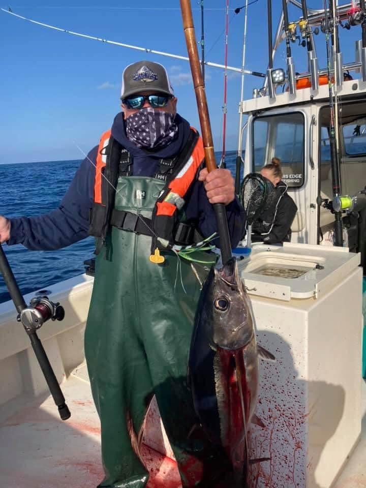 Anglers Edge Sport Fishing (8 of 21)